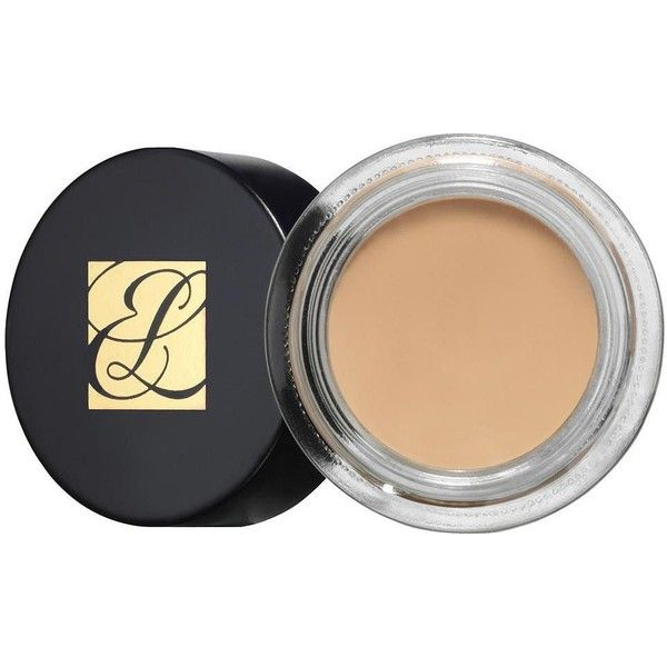 Estée Lauder Double Wear Eye Shadow Base ($21) ❤ liked on Polyvore featuring beauty products, makeup, eye makeup, eyeshadow, estee lauder eyeshadow, estee lauder eye makeup, estée lauder and estee lauder eye shadow