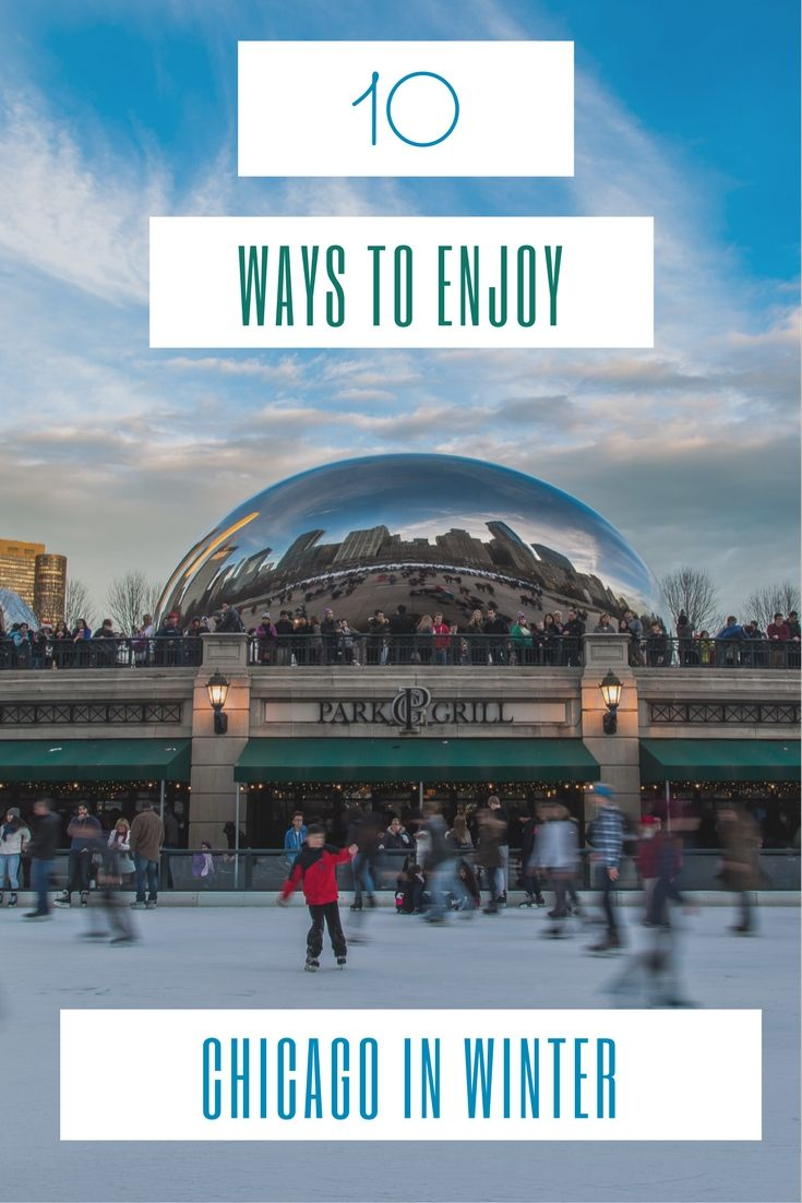 Best Chicago In The Winter Ideas On Pinterest Chicago Winter - Chicagos top 10 places to hear live blues music
