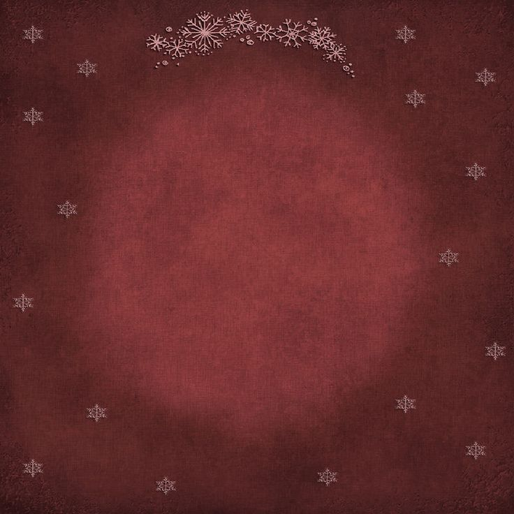 burgundy and gold holiday wallpaper - photo #20
