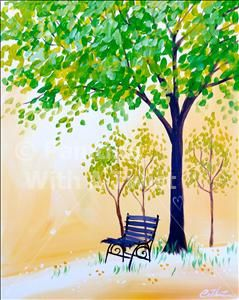220 Best Painting With A Twist Images On Pinterest Canvas Paintings Canvas Art And Canvas Ideas