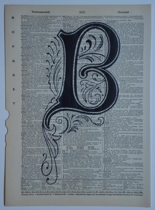 17 Best Images About Calligraphy Versals On Pinterest