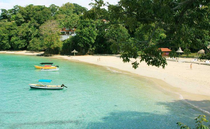 6 de los paraísos más increíblemente baratos de la Tierra http://www.upsocl.com/viajes/6-de-los-paraisos-mas-increiblemente-baratos-de-la-tierra/