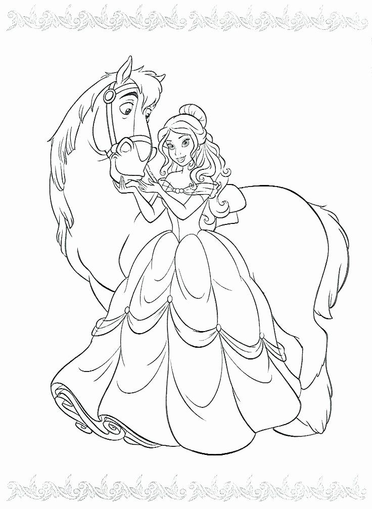 Elena Of Avalor Coloring Page Unique The Best Free Avalor Coloring Page Images Download From In 2020 Princess Coloring Pages Coloring Pages Disney Coloring Pages