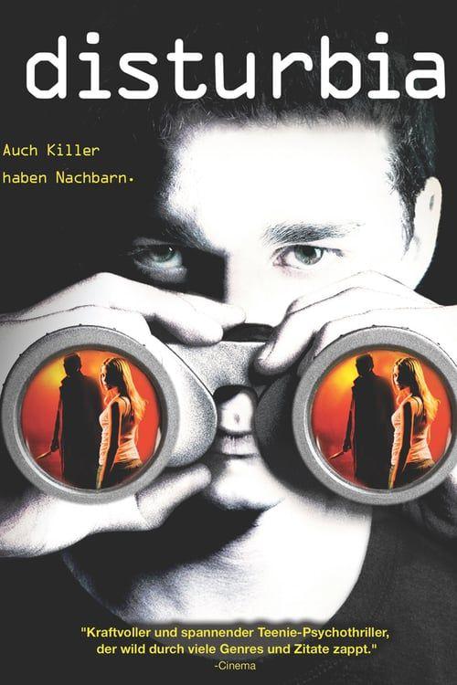 film paranoiak gratuit