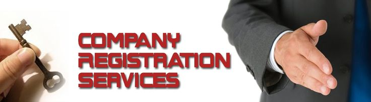 hassle. Our Firms have many sectors such as Audit, Insurance, Tax Filing, Legal Documentations, Trademark, Starting, and developing Business. And also tie up with Insurance agents in Chennai. Call us @ 8939247247.