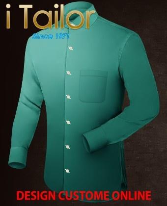 Design Custom Shirt 3D $19.95 mass shirt Click http://itailor.de/shirt-product/mass-shirt_it723-1.html