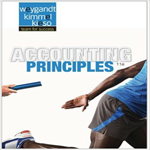 68 best solution manual images on pinterest solution manual for accounting principles 11th edition by weygandt fandeluxe Gallery