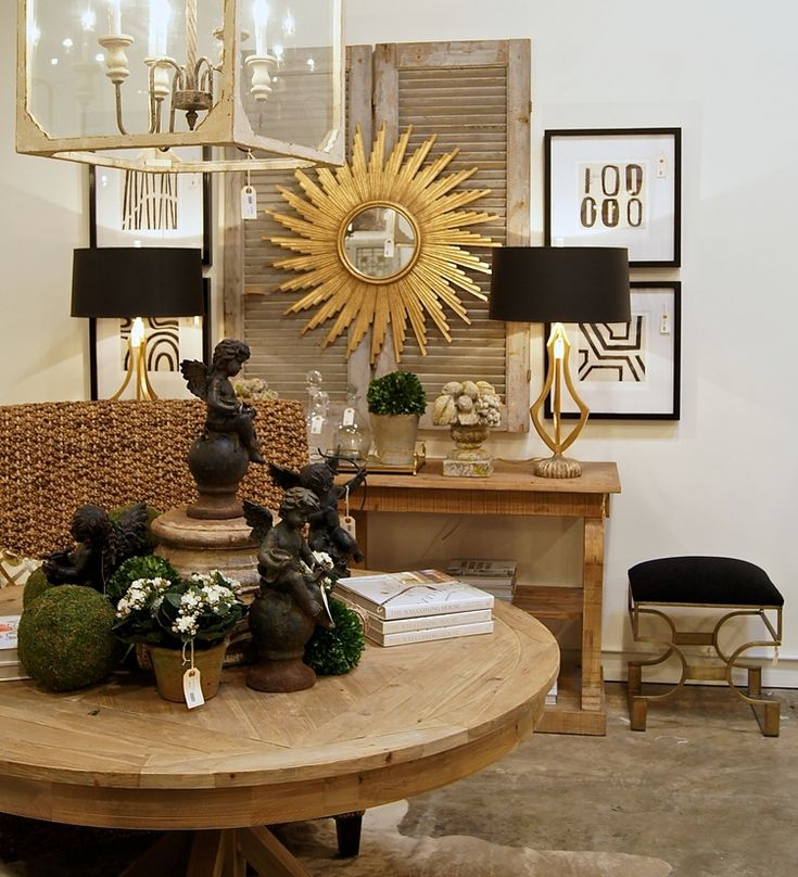 186 best Shop Providence Design images on Pinterest Home design - home design store