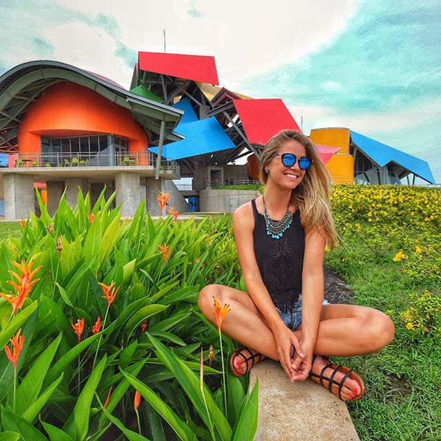 Safest places to travel alone for women