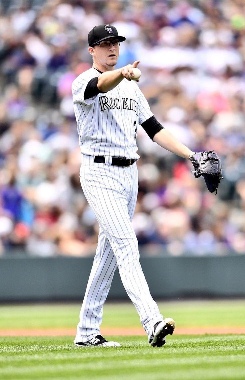 2956 best for the love of the game baseball baseball baseball