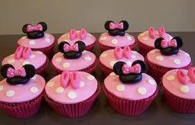 Resultado de imagem para cupcakes mimi