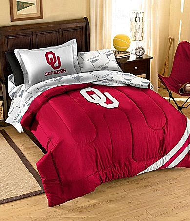 17 Best Images About Oklahoma Sooners Caves And Rooms On