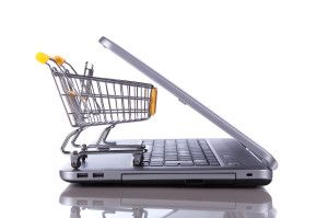 As we looked at in last month's blog, most consumers don't shop online for low prices. Instead, they turn to internet shopping to compensate for myriad deficiencies a brick-and-mortar store may face, such as lack of product selection, short staffing, high shipping costs, long delivery time, etc …