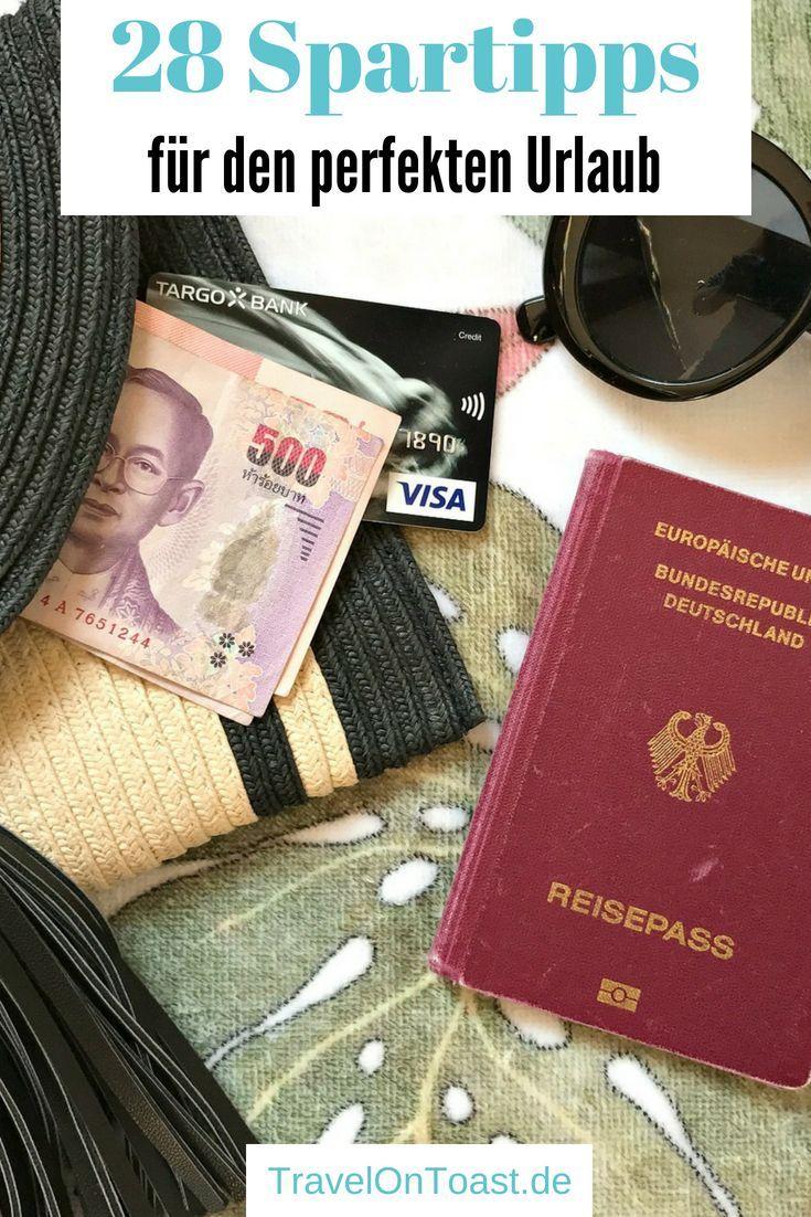 28 günstig reisen Tipps: Schönen Urlaub für wenig Geld – One Way Adventure Reiseblog: Reisetipps, Inspiration, Reisefotografie & Abenteuer