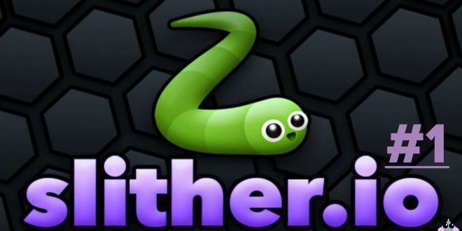 Slitherio download the slitherio game and play against your opposing party and defeat them with the help of few skills and tactics.