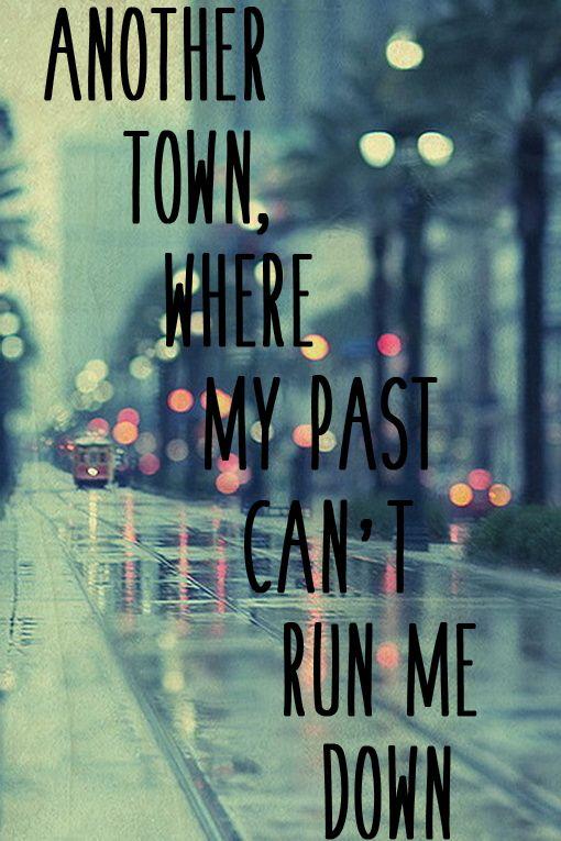 Rod Stewart – Another Country Lyrics | Genius Lyrics