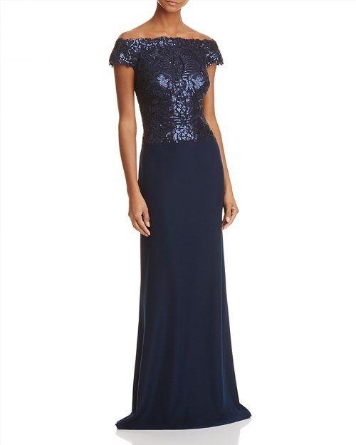 34 best MOB/MOG images on Pinterest | Aidan mattox, Bridal dresses ...