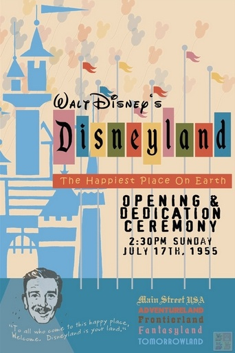 informative speech on disneyland Informative speech ideas can be found  all you have to do is research and  present a speech of explanation then we will all learn  disneyland 15 m & m's.