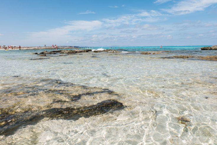 Travel Diary: Ibiza & Formentera  Reiseinspiration Balearen