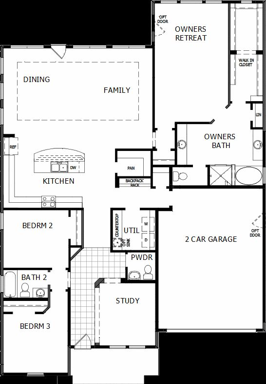 Victorian Cottage Plans Find Out One Story Victorian House Plans Victorian Style