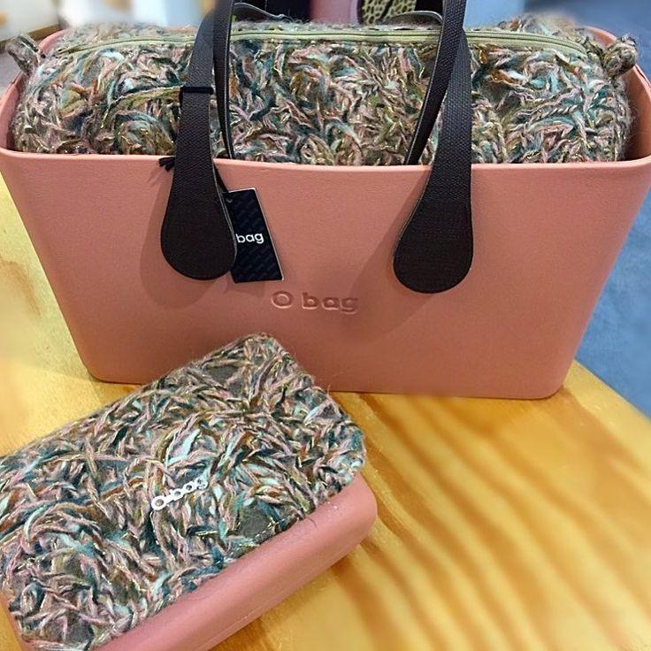 247 отметок «Нравится», 5 комментариев — O bag Store Panamá (@obagstorepanama) в Instagram: «Tenemos para tí la cartera ideal, ven y conviértete en una Obaglover #obag #brillo #italia .…»
