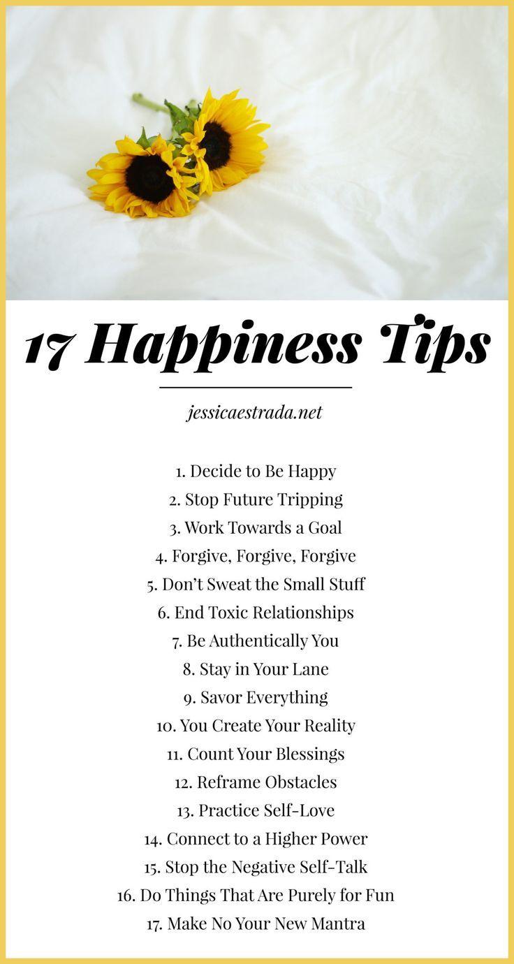 203 best Healing Divorce images on Pinterest | After divorce ...