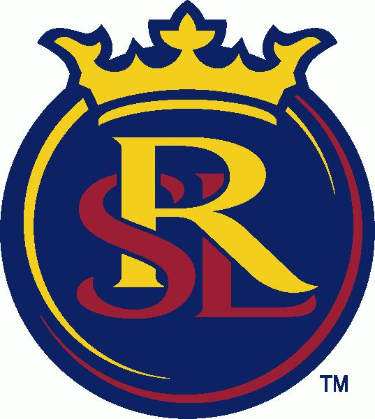 rsl logo coloring pages - photo#8