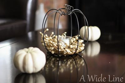 17 Best Images About Fall Decor For A Neutral Color