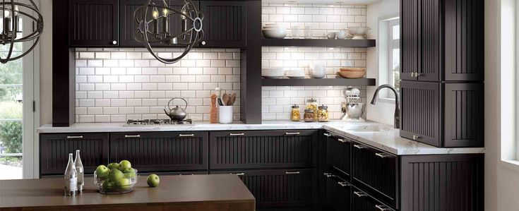 10 Best Kitchen Cabinet Makers And Retailers In 2020 Best