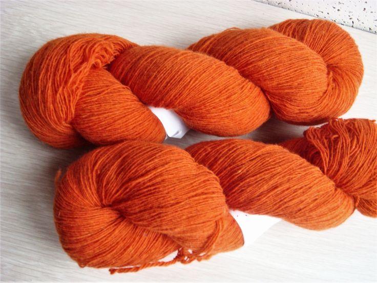 пряжа для вязания Кауни/yarn Kauni