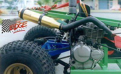 Sidewinder Plus, todo terreno, Mini duna Buggy, sandrail, Go Kart planes en disco CD