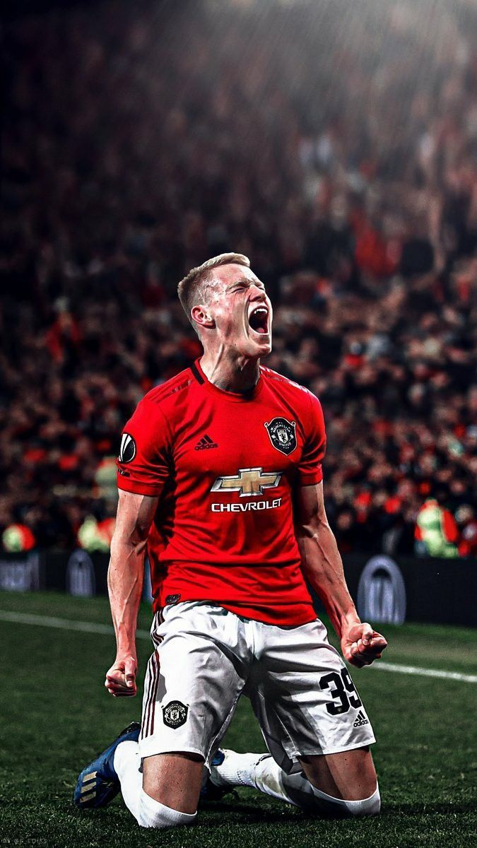 Manchester United Fans Manchester United Fans Manchester United Legends Liverpool Vs Manchester United