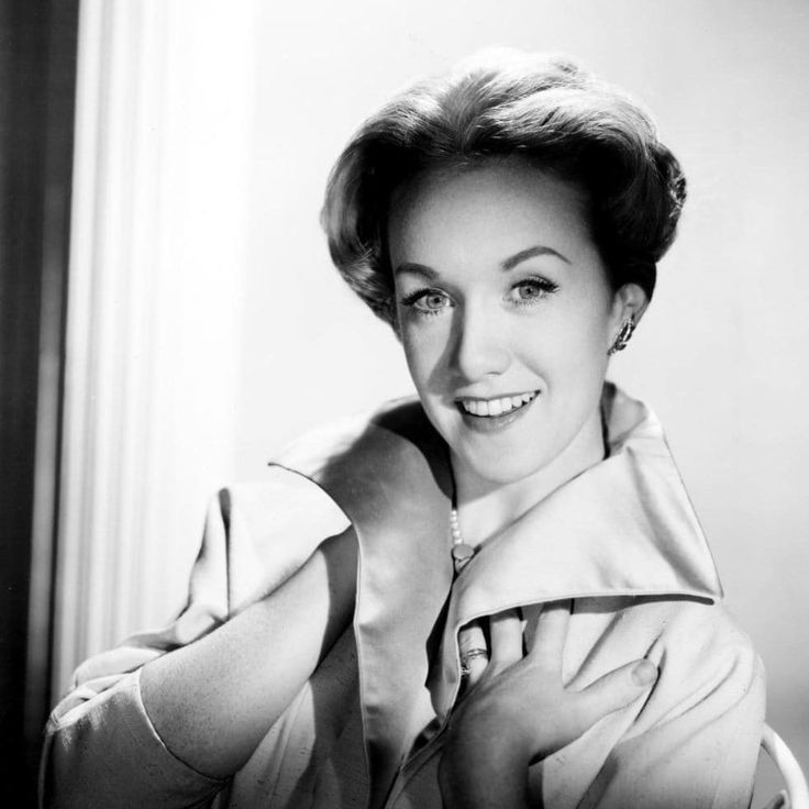 Marni Nixon, Hollywood's greatest 'ghost singer', died on July 24, aged 86.An acclaimed concert singer, Nixon was hired by movie studios to voice musical numbers for actresses such as Deborah Kerr (The Kind and I), Audrey Hepburn (My Fair Lady) and Natalie Wood (West Side Story). She also sung the trickier lines of Marilyn Monroe's Diamonds Are A Girl's Best Friend, from Gentlemen Prefer Blondes. For her work on the soundtrack to The King and I, she was paid just $420.The cause of her death…