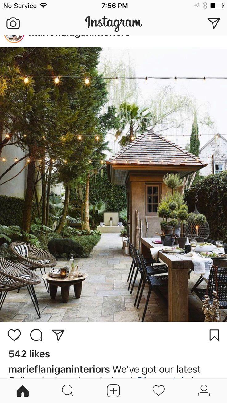 Mountain Houses Terrace Patio House Porch Mountain