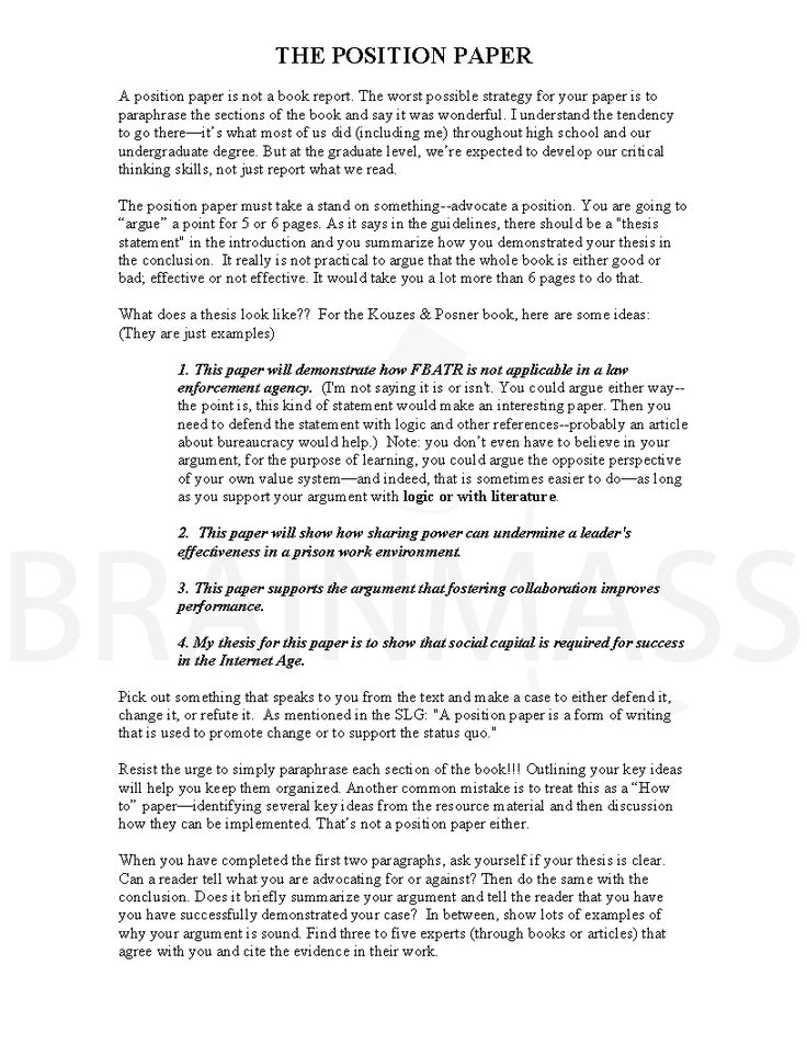 how to write a personal response essay in high school how to write a personal response essay in high school