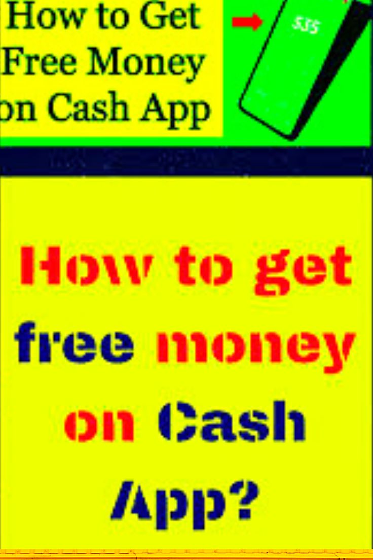 Park Art My WordPress Blog_Can I Transfer Funds From Cash App To Venmo
