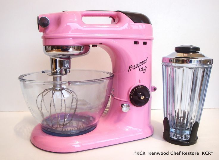 14 best kenwood chef a701 images on pinterest restore baking find this pin and more on kenwood chef 700 by giserla asfbconference2016 Images