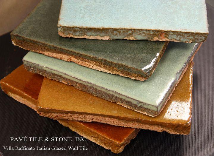 Backsplash Pav 233 Tile Amp Stone Inc Gt Blue Amp White Tile And