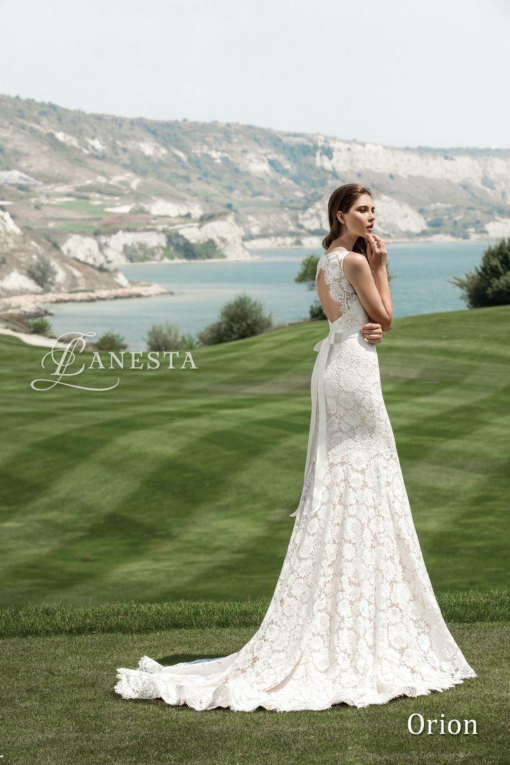 The 159 best Bridal Room : Lanesta images on Pinterest | Short ...