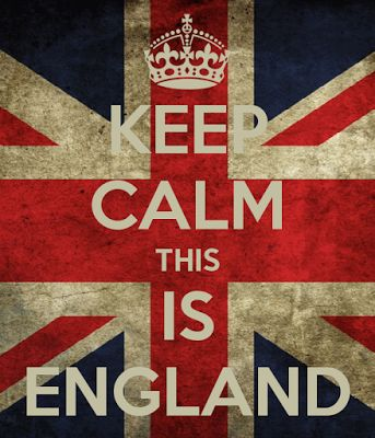 bet,sports gossip,highlights,PAOK: Free soccer England tips