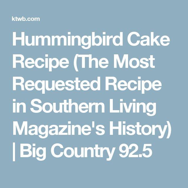 Best Southern Living Magazine Ideas Only On Pinterest Key