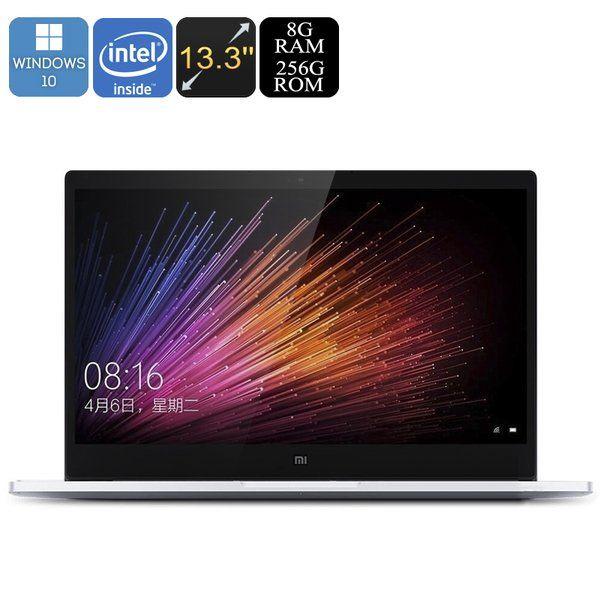 Xiaomi Air 13 Laptop