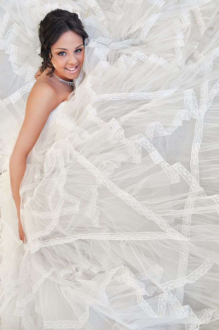 La sposa #thebride