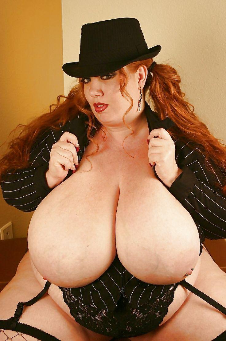 Hot bbw goddess