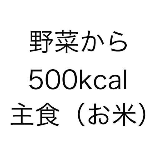 iPhoneアプリは→ https://itunes.apple.com/jp/app/minnaga-shouseta!1ri5fen-shuidemo/id581817739?mt=8 ■これで太らない!  ダイエット中「朝食」3つのルール!  1.野菜から食べる。 できればレタスやキャベツなどの 葉野菜がオススメ! 野菜から食べることで、昼食後くらい までの時間、血糖値の上昇を ゆるやかにすることができます。  2.1食500kcal以内 いくら「朝食」が大事とはいえ 食べ過ぎては意味がありません。 必ず500kcal以内に抑えましょう。  コンビニ食など、カロリー表示 のあるものを選ぶと計算しやすいです。  3.主食(理想はお米)を食べる。 おにぎり1個程度を上限に お米を食べましょう。 朝に炭水化物を摂ることで カラダの活動スイッチをONに することができるため、 1日の消費エネルギーを 上げることができます。   野菜から、500kcal以内、主食を食べる。  この3つを朝食で実践することで1日の代謝を上げると共に、1日の血糖値上昇をゆるやかにすることができますよ♫