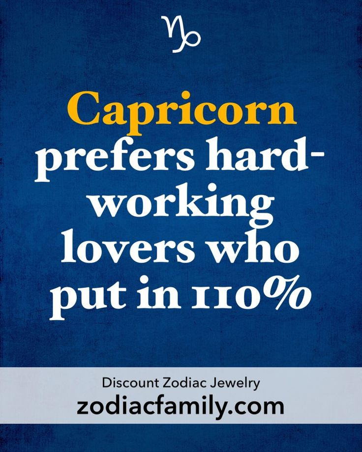 Capricorn Season | Capricorn Life #capricornseason #capricorns #capricornlove #capricornnation #capricornlife #capricorn♑️ #capricornbaby #capricornsrule #capricornman #capricornwoman #capricorn #capricornnation