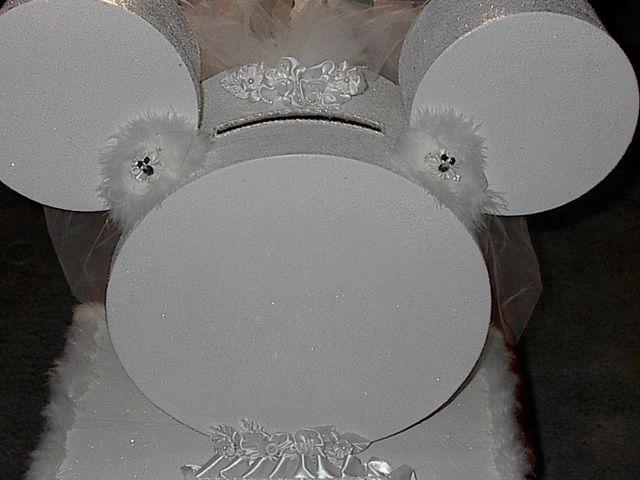 174 best money box images on pinterest wedding cards, wedding Wedding Card Box Disney minnie and mickey mouse wedding card holder box, large enough to hold 400 cards wedding card box disney