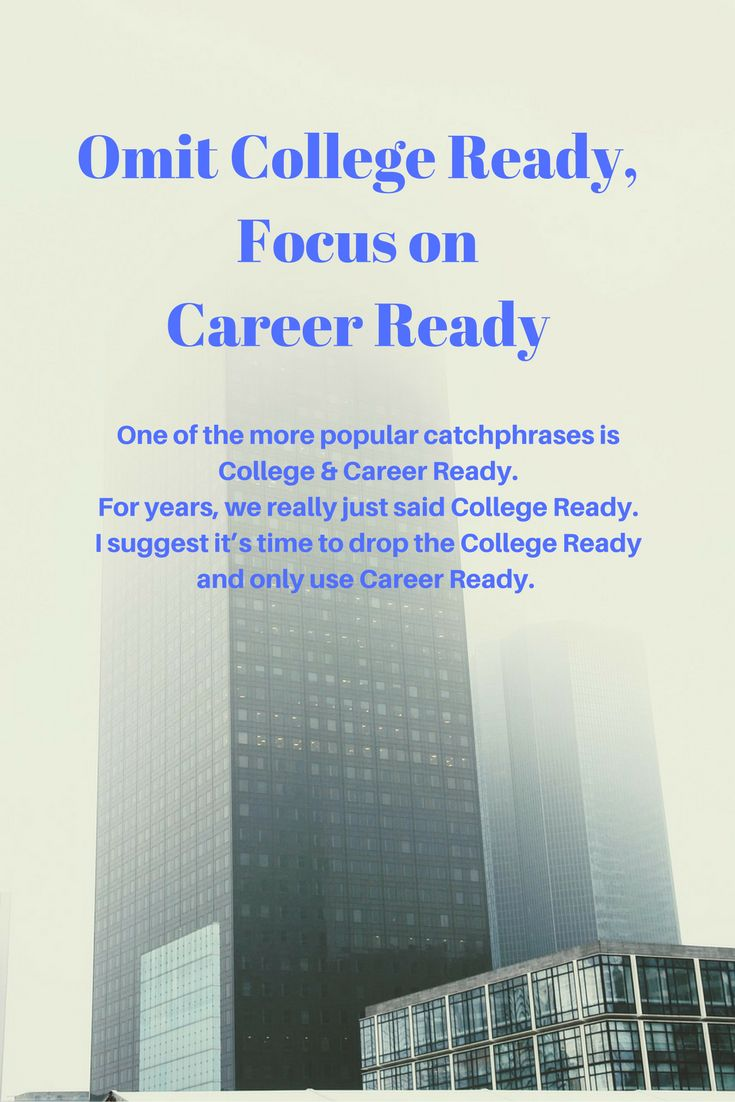 building superintendent resume%0A One of the more popular catchphrases is College  u     Career Ready  Indeed  the   u