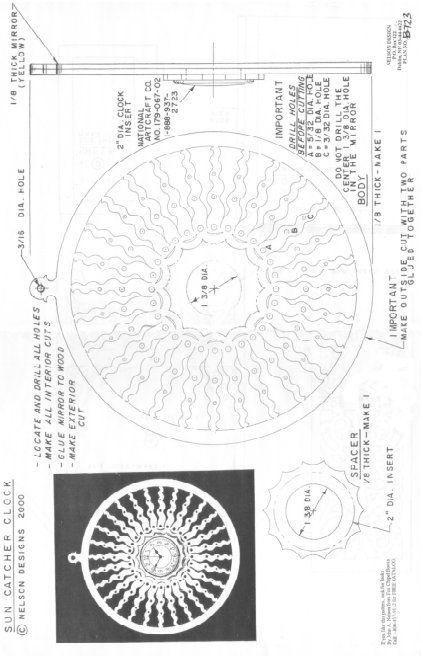 729 Best Scrollsaw Images On Pinterest Woodworking Door