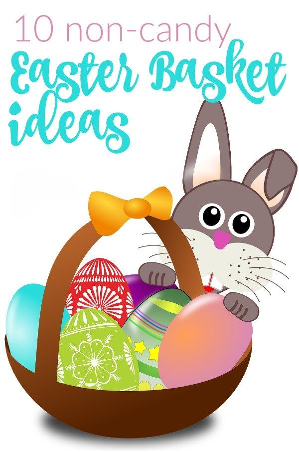 623 Best The Best Easter Ideas Images On Pinterest
